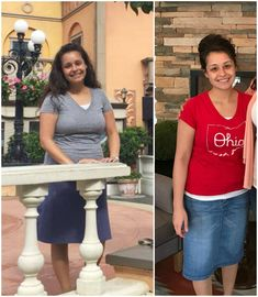 """How Alyssa S. is Conquering PCOS with Trim Healthy Mama!   """"PRAISE REPORT!!! 🙌🏼🙌🏼 Glory be to my Jesus!  I have struggled with PCOS since 2013. I didn't know what it was until much later. 😔 At my heaviest and most miserable with symptoms I was 132 lbs. On my petite 5'1"""" frame that was significant ..."""" www.TrimHealthyMama.com"""