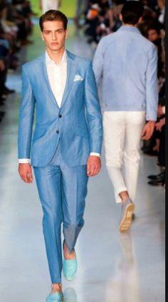 893e9e1e 13 Best Edwardian Fashion images in 2013   Edwardian Fashion ...