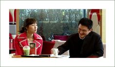 Jang Hyun-sung (장현성) in 'The Origin of Tears'
