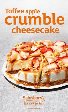 #RoyalBakes #RoyalWedding #BakeOff #Cakes #WeddingPlanning #HarryandMeghan #Baking #Cheesecake #PartyPlanning
