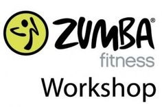 Need an introduction to Zumba® before you try a class - check out our Zumba® for beginners workshop. You'll learn and practice basic movements that we use