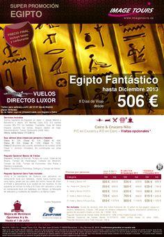 Egipto Fantástico hasta Diciembre 2013, 8 dias increibles en vuelo regular desde 506 € precio final - http://zocotours.com/egipto-fantastico-hasta-diciembre-2013-8-dias-increibles-en-vuelo-regular-desde-506-e-precio-final/