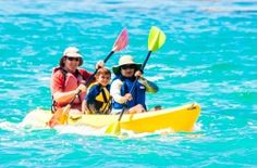 25 Things to Do in Laguna Beach with Kids