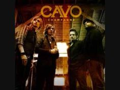 Cavo - Champagne ___________________________ I need you Here with me Don't take this Too far now Your eyes seem So lonely Inside you Feel like you lost your . Music Like, 80s Music, Music Stuff, Music Lyrics, Music Quotes, Happy Song, Music Express, Music Is My Escape, My Favorite Music