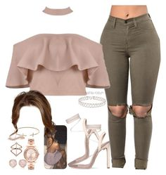 Trending And Girly Summer Outfit Ideas Night Outfits, Fall Outfits, Summer Outfits, Casual Outfits, Cute Outfits, 20s Outfits, Teenager Fashion Trends, Teen Fashion, Fashion Outfits