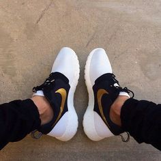 really like these roshes