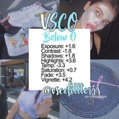 Photography Filters, Photography Editing, Photography Hacks, Vsco Gratis, Instagram Themes Vsco, Fotografia Vsco, Best Vsco Filters, Vsco Themes, Photo Editing Vsco