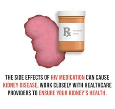 1000 Images About Kidney Disease On Pinterest Kidney