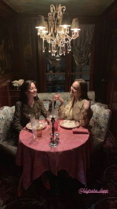 Lily Rose Melody Depp, Lily Rose Depp Style, Eileen Kelly, Romantic Candle Light Dinner, Candlelight Dinner, Old Money, Teenage Dream, Rich Girl, Photos