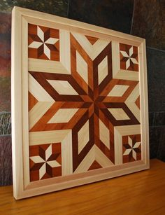 46 ideas small wood art home for 2019 Rustic Wall Decor, Rustic Walls, Nativity Crafts, Wood Crafts, Quilt Design Wall, Pallet Wall Hangings, Light Wood Texture, Arabesque Pattern, Pallet Art