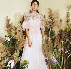 Cape Jacket, Bridesmaid Dresses, Wedding Dresses, Cute Kids, Jackets, Design, Fashion, Bride Maid Dresses, Bride Dresses