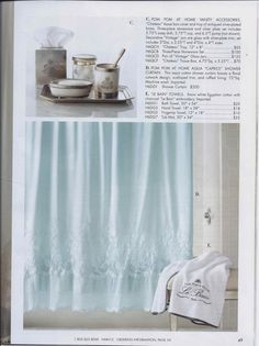 Pom Pom At Home Bath Accessories Horchow Design Pinterest Bath Accessories Pom Poms And