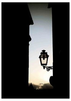 Lisbon photography for sale wall art typical by GaleriaDozeDez, €25.00