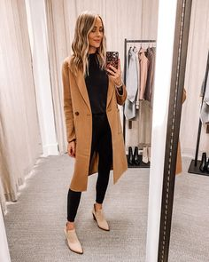 Fashion Jackson Nordstrom Anniversary Sale Dressing Room Outfits, nordstrom anniversary, nsale, #nsale, #nordstromanniversarysale, #nordstromsale, nordstrom sale, fall sweaters, ripped jeans, booties, fall outfit, neutral outfit, neutral fall outfit, how to style booties,