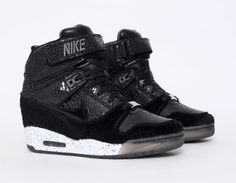 nike air revolution sky hi new york reference nike propose une version...