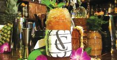» It's Tiki Time [Again] Beverage Media Group