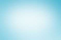 blue gradient abstract background by AlexZaitsev on @creativemarket