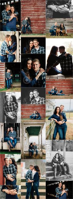 Online Photography Jobs - engagement-photography-poses-e-session-rustic-barns-engagement-photography-virginia-engagement-photographer- Photography Jobs Online Photography Jobs, Couple Photography Poses, Engagement Photography, Portrait Photography, Wedding Photography, Engagement Session, Fall Engagement, Country Engagement, Engagements
