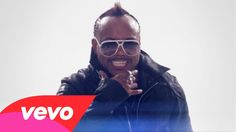 Music video by apl.de.ap performing Going Out. (C) 2013 Interscope Records