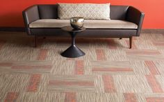 Patcraft / Cultural Layers http://inspireddesigner.net/2013/03/22/cultural-layers/