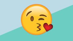 Next time you're sexting someone, use these some of these 11 emoji icons that perfectly sum up your sexiest thoughts. Flirting Quotes For Her, Flirting Memes, Man Humor, Girl Humor, Emojis And Their Meanings, Emoji Texts, Kiss Emoji, Naughty Emoji, Funny Emoji Faces