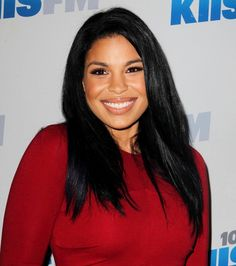 Jordin Sparks - Striking Rich Lively