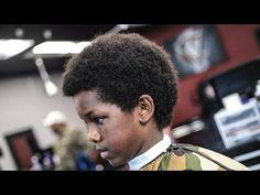 FRESHEST BURST MOHAWK BARBER TUTORIAL - YouTube Afro Fade, Follow Me On Instagram, Barber, Black Hair, Youtube, Hair Black Hair, Youtubers, Barbershop, Youtube Movies