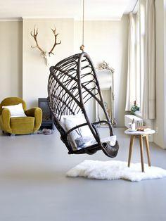 DRT Gietvloeren - Loft Amsterdam - Hoog ■ Exclusieve woon- en tuin inspiratie.