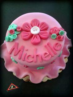margherita Tasty, Cake, Desserts, Food, Pie Cake, Meal, Cakes, Deserts, Essen