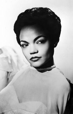 Eartha Kitt #Inspiration #Art #Design #Daily life #love #living #everything design #inspiration #motivation | inspiration quotes | inspiration moda | character inspiration | inspiration board | travel inspiration | writing inspiration | color inspiration | instagram inspiration | spiritual inspiration | inspiration bilder | fashion inspiration | inspiration creative