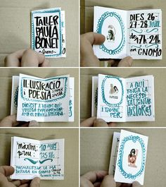 Taller de Paula Bonet: ilustración y poesía. Los días 26, 27 y 28 de julio de 2012, en  Gnomo Lifestyle Shop (Valencia) Paula Bonet, Ideas Para, Valencia, Art Ideas, July 28, Gnomes, Atelier, Portraits, Miniatures