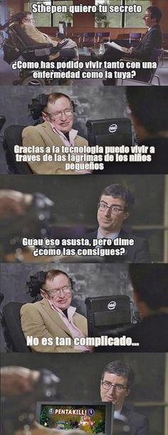 ✓✓✓ Ríete con gifs july, gifs de amor con frases y movimiento, fotos de risa sobre mujeres, gifs animados saludos y historia del humor grafico y escrito en la argentina. ➛ http://www.diverint.com/imagenes-con-humor-perder-el-argumento-borrar-los-comentarios/