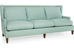 CR Laine Sofa: 2291