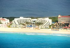 Oasis Sens Adults Only All Inclusive LGBT Friendly Hotel http://wp.me/p25ElJ-1aq