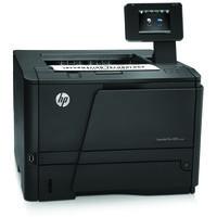 Hewlett Packard 400 MFP Laserjet Pro Printer with Copier Printer Price, Hp Printer, Printer Scanner, Laser Printer, Inkjet Printer, Cheap Desktop, Cheapest Printer, Zebra Printer