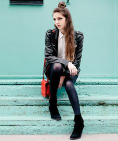 Why Birdy Is About To Take Flight #refinery29  http://www.refinery29.com/2014/05/67177/birdy-interview