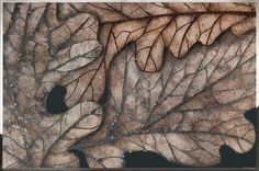Artwork 180 x 120 cm Natural Stones, Resins, Bologna, Crystals, Switzerland, Philosophy, Nature, Artwork, United States