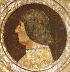 7587_-_Galeazzo_Maria_Sforza_-_Museo_del_Paesaggio_(Verbania)_-_Foto_Giovanni_Dall'Orto,_8-Jan-2012.jpg (1571×1624)