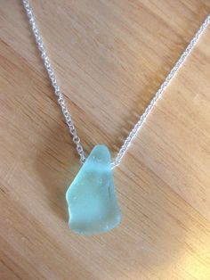 love beach glass