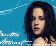 American Actress Kristen Stewart Biography, Movies, Marriage