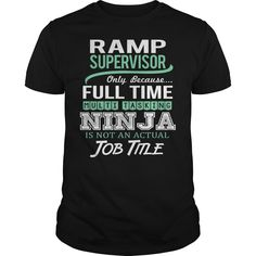 [Top tshirt name meaning] Awesome Tee For Ramp Supervisor  Shirts this week  How to ? 1. Select color 2. Click the ADD TO CART button 3. Select your Preferred Size Quantity and Color 4. CHECKOUT! If you want more awesome tees you can use the SEARCH BOX and find your favorite !!  Tshirt Guys Lady Hodie  SHARE and Get Discount Today Order now before we SELL OUT  Camping 2015 special tshirts tee for ramp supervisor