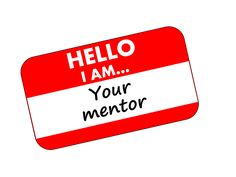 Wonder if you need a network marketing mentor to grow your business faster? Inside are tips on if you need a coach to help you scale up. Understanding Emotions, Best Business Ideas, Business Tips, Online Business, Core Competencies, Starting A Business, Helping Others, Videos, Told You So