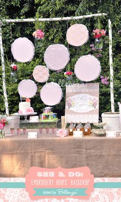 Craft a Wedding Dess