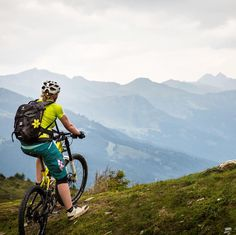 What are you waiting for? Grab your bike and explore Gastein Waiting, Bike, Explore, Photo And Video, Travel, Instagram, Bicycle Kick, Voyage, Trial Bike