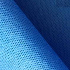 PE Laminated Non-Woven Fabric - Unistar Fabrics Sanitary Napkin, Medical Examination, Laminated Fabric, Hot And Humid, Kinds Of Fabric, Fabric Suppliers, Table Covers, Woven Fabric, Latex