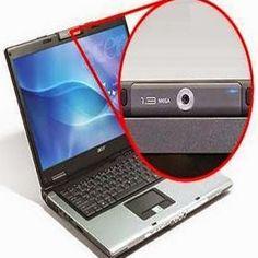 Tire fotos online com a webcam de uma forma muito prática - http://www.oblogdoseupc.com.br/2014/04/Tire-fotos-online-com-a-webcam-de-uma-forma-muito-pratica.html