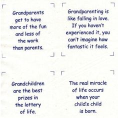 quotes  and photos about grandson   large quotes priced as shown pattern talking quilts quotes for