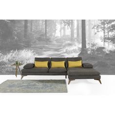 Диван Selimoglu Quatro Relax New Furniture, Outdoor Furniture, Outdoor Sofa, Outdoor Decor, Relax, Home Decor, Decoration Home, Room Decor, Home Interior Design
