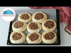 YouTube Iftar, Easy Meal Prep, Easy Meals, Food Decoration, Turkish Recipes, Easy Snacks, Perfect Food, Finger Foods, Cake Recipes