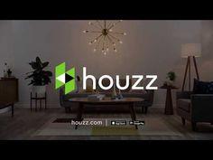 Houzz is Inspiration Meets Shopping Houzz Interior Design, Decoration, Home Furniture, Blog, Mobile App, Inspiration, Home Decor, Tv, Google